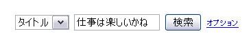 ks_new_b6.jpg