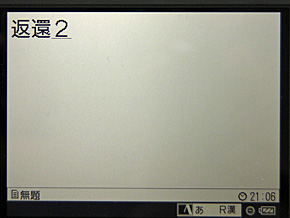 st_po02.jpg