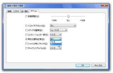 ks_tukinb_b3.jpg