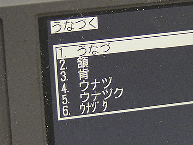 st_po03.jpg