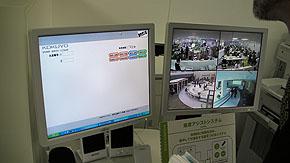 st_ko09.jpg