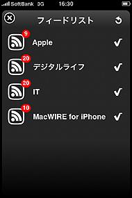 st_it12.jpg