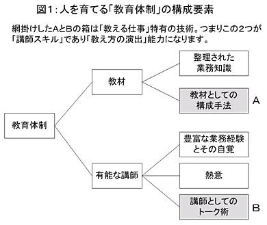 st_kai02.jpg