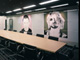 会議室に必要なのはホワイトボードかカート・コバーンか——オフィスアワード2008