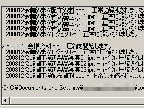 st_lp02.jpg