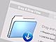 3分LifeHacking:「file ai」で大容量ファイルをインスタント共有