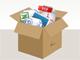 3分LifeHacking:無料&無制限のオンラインストレージ「LiveDrive」