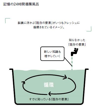 st_ip01.jpg