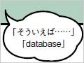 top_news003.jpg