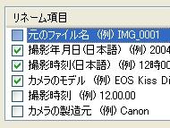 st_ex03.jpg