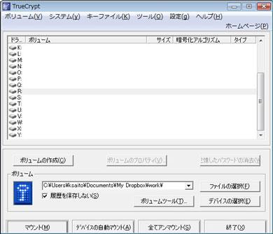 ks_tru1.jpg