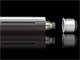 仕事耕具:多機能ペン「シャーボX」に新デザイン、組み合わせは約5万通りに