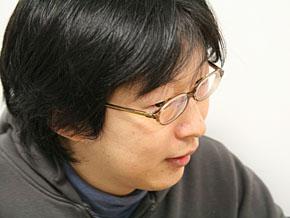 st_sashikae_ke041.jpg