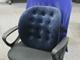 3分LifeHacking:オフィスチェアの座り心地をグレードアップする