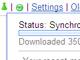 Offline Gmailはいかにして「どのメッセージをダウンロードするか」を判断するのか?