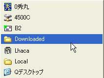 ks_down1.jpg