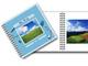 quanpがオンラインプリントサービスを開始 オリジナル写真集作成も