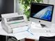 仕事耕具:沖データのドットインパクトプリンタ「MICROLINE」がMac対応