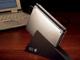 仕事耕具:セイコー、「PCから検索できる電子辞書」を無料で試せるキャンペーン