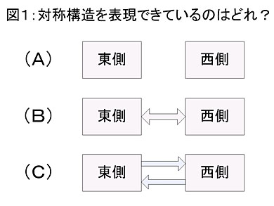 st_ka01.jpg
