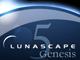 トリプルエンジンの「Lunascape 5.0 rc3」、ブックマークレット機能などを拡張