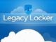 """自分のアカウントを""""遺言""""できる「Legacy Locker」"""
