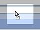 登録不要でドラッグ&ドロップで使えるファイル転送サービス