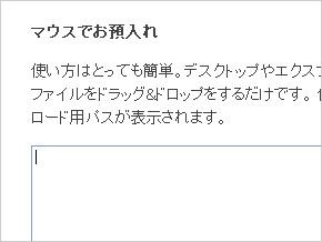 st_st02.jpg