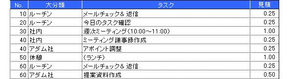 ts_tasksheet1.jpg