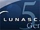 トリプルエンジンのLunascapeが正式版に、独自技術でGeckoも高速化