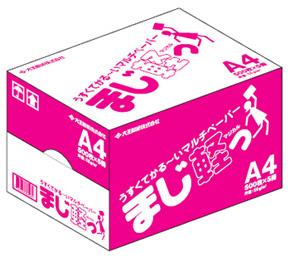 http://image.itmedia.co.jp/bizid/articles/0903/19/ts_majikaru.jpg