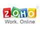 MSN、Yahoo、Google——複数チャットをまとめられる「Zoho Chat」最新版