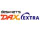 ネオジャパン、ファイル転送システム「DAX EXTRA」の新版 SSLに対応