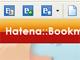 「はてなブックマーク Firefox拡張」正式版を公開