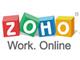 オンラインオフィス「Zoho」がGmailやFacebookに埋め込み可能に