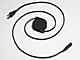 3分LifeHacking:ノートPCのACアダプターの快適化を極める(その2)