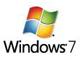 企業向け「Windows 7」で変わる——働き方の3つのポイント