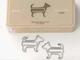 ビジネス文書がにぎやかに——デザインクリップにイヌ/ネコデザインなど4種類