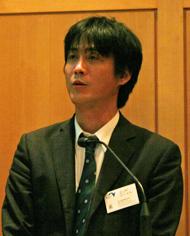 ts_yoshikawa.jpg