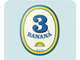 「3Banana」はハッシュタグ活用でメモをさらに便利にしてくれます!