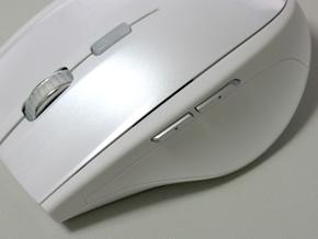 st_mouse01.jpg