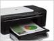 HPが1万円を切るA4カラーインクジェット 「初期導入費0円」キャンペーンも