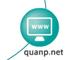 リコーの「quanp」、無料で100Mバイトまでのファイル送信に対応