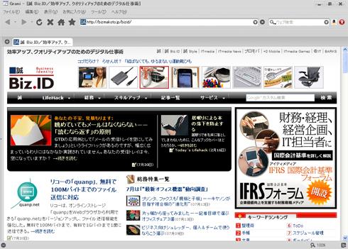 ts_grani4.jpg
