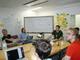 「smart.fm」に聞く英語学習のハードルを低くする方法