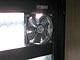 3分LifeHacking:USB扇風機で部屋の換気をする