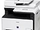キヤノンが卓上設置可能なA4カラーレーザー複合機、7万円から