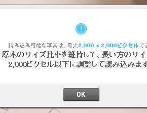 st_np05.jpg