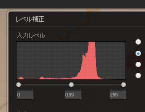 st_np11.jpg