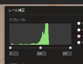 st_np12.jpg